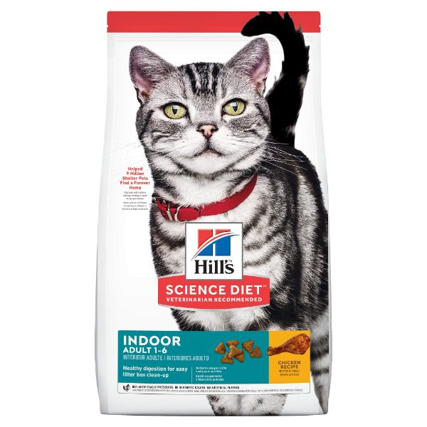 Продукти за хранене, котки - Ветеринарна аптека Санивет, Велико Търново