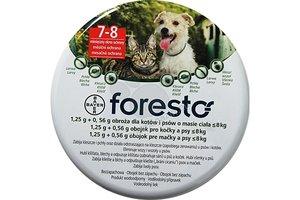 rsz_foresto